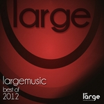 Large Music Best Of 2012