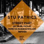 Street Part