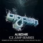 Ice Jump (remixes)