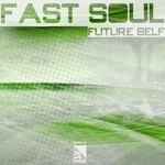 Fast Soul EP