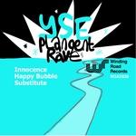 Plangent Rave EP