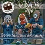 Hellasick EP