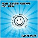 Happy Days (remix 2013)