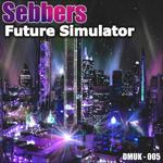 Future Simulator
