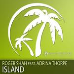 Island (remixes)