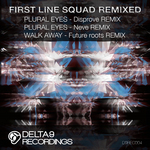 First Line Squad Remixed