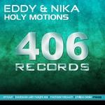 Holy Motion
