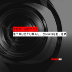 Structural Change EP