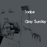 Gray Sunday EP