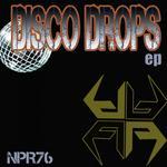 Disco Drop EP