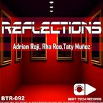 Voices Reflections EP