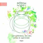 Potgh: The Remixes Ii