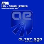 Lady (Pharoah remixes)