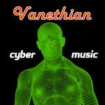 Cybermusic