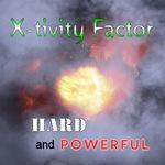 Hard & Powerful