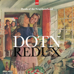 Dotn Redux