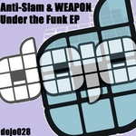 Under The Funk EP