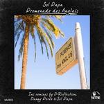 Promenade Des Anglais (remixes)