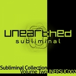 Subliminal Collection Volume Two