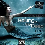 Rollin In The Deep