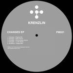 Changes (remixes)