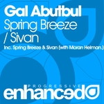 Spring Breeze EP