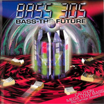 Bass: The Future