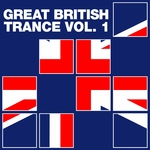 Great British Trance Vol 1