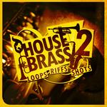 House Brass 02 (Sample Pack WAV/APPLE)
