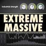 Extreme Massive (Sample Pack Massive Presets)