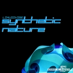 Synthetic Nature