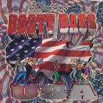 Booty Bass USA