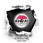 Bonzai Jumps: Retrospective 1996/1998
