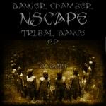 Tribal Dance EP