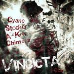 Vindicta 10 Cyane Stocker A-Kriv Chimera