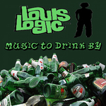 Music To Drink By