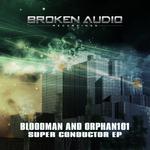 Super Conductor EP