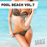 Pool Beach Vol 7