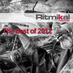 The Best Of 2012: Episode 01