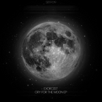 Cry For The Moon EP