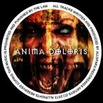 Anima Doloris EP