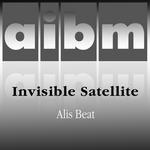 Invisible Satellite