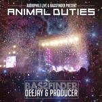 Animal Duties