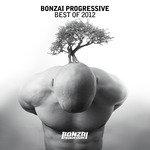 Bonzai Progressive: Best Of 2012