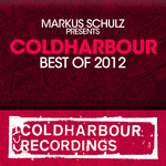 Coldharbour Recordings: Best Of 2012