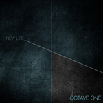 New Life (remixes)