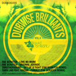 Dubwise Brilliants vol 5