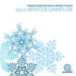 2012 Winter Sampler