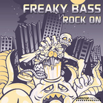 Rock On EP
