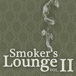 Smokers Lounge Vol 2